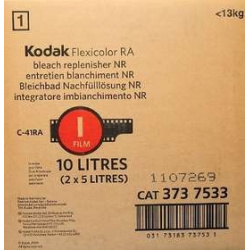 Kodak C-41 Bleach   2x5 ltr  CAT-3737533