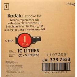 Kodak C-41 Bleach   2x5 ltr  CAT-3737533