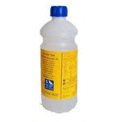 Kodak RA Starter Developer Colour 1,2 ltr CAT-6601090