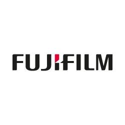 Fuji Drylab DL220 30,5 cm x 100 mtr Lustre   for Frontier DL 600