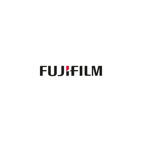 Fuji Drylab WP230 20,3 cm x 100 mtr Glossy for Frontier DL 410/ 430 / 450