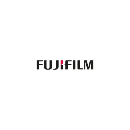 Fuji Drylab WP230 12,7 cm x 100 mtr Lustre  for Frontier DL 410/430/450