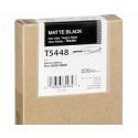 EPSON T 5448 MATTE BLACK