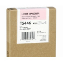 EPSON T 5446 LIGHT MAGENTA