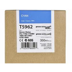 EPSON T 5962  CYAN