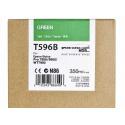 EPSON T 596B GREEN