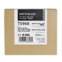 EPSON T 5968 MATT BLACK
