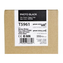 EPSON T 5961 PHOTO BLACK