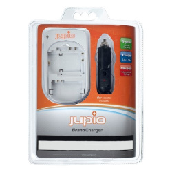 Jupio for PENTAX/RICOH/SANYO