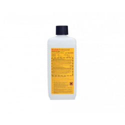 Kodak Photo-Flo wetting agent 473ml