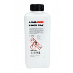 Ilford Ilfotec DD-X Dev., 1L CAT 1155055
