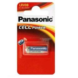 Panasonic LRV08 (23A)  12V