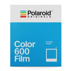POLAROID 600 Color