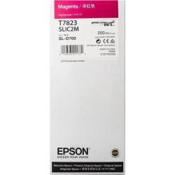 Epson T7823 Magenta (C13T782300)