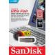SanDisk USB 3.0 Ultra Flair 32GB 150MB/s