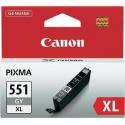 CANON CLI-551 XL GY