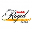 Kodak royal